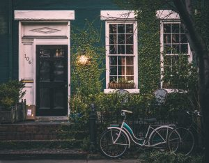 The Adult Bible - Shared Ownership Vs Help to Buy