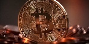Bitcoin - The Adult Bible