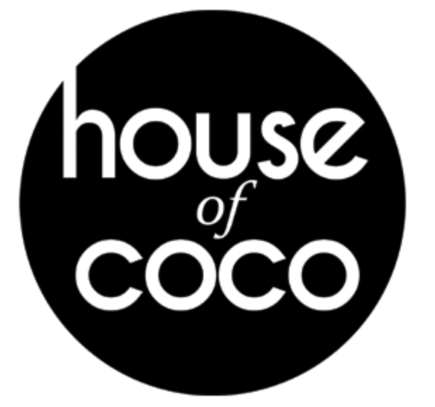 house of coco the adult bible